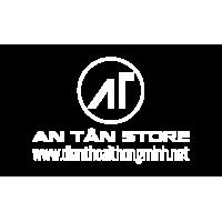 An Tân Store